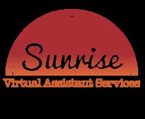 Sunrise Virtual Assistant Services